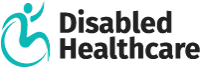 Disabled Healthcare